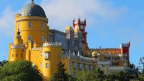 Lisbon Shore Excursion: Full Day Small Group Sintra & Cascais with Local Food, Lisbon, Ports of ...