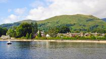 Loch Lomond, Loch Awe, Oban and Inveraray Day Trip from Glasgow , Glasgow, Day Trips