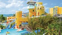 Montego Bay Shore Excursion: Sunscape Splash All-Inclusive Day Pass, Montego Bay, Ports of Call ...
