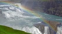 Reykjavik Shore Excursion: The Golden Circle Full Day Tour, Reykjavik, Ports of Call Tours