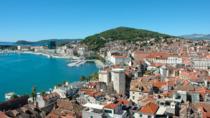 Split Shore Excursion: Full Day History & Game of Thrones Tour, Split, Viator Exclusive Tours