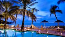 St Thomas Shore Excursion: Marriott Morning Star Beach Resort Day Pass, St Thomas, Eastern ...