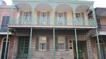 New Orleans American Horror Story Unauthorized Walking Tour, New Orleans, Walking Tours