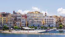 Private Custom Tour: Corfu in a Day, Corfu, Half-day Tours