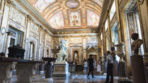 2-Hour Skip-the-Line Tickets to the Borghese Gallery in Rome, Rome, Skip-the-Line Tours