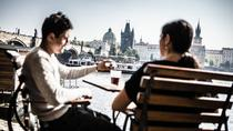 2-hour Prague Food and Beer Walking Tour, Prague, Food Tours