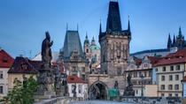 Private Custom Half-Day Tour of Prague, Prague, Custom Private Tours