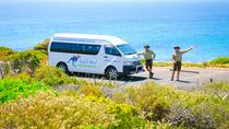 Margaret River Coastal and Wildlife Eco Trip from Busselton or Dunsborough, Busselton, Eco Tours