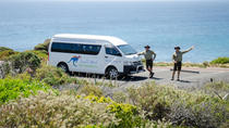 South West Region of Australia Custom Eco Tour, Busselton, Eco Tours