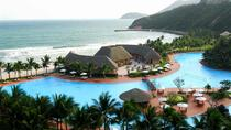 5-Day Phu Quoc Island Tour from Ho Chi Minh City, Ho Chi Minh City, Multi-day Tours
