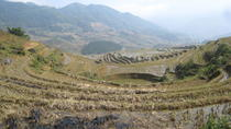 5-Day Tour of Northwest Vietnam Including Dien Bien Phu, Sapa and Hilltribe Villages, Hanoi, ...