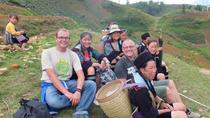 Full-Day Sapa Trekking Private Tour, Hanoi, Private Day Trips