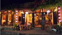 Hoi An Villages Day Tour, Hoi An, Day Trips
