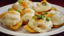 Hue Culinary Tour, Hue, Food Tours