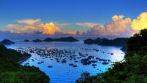 Lan Ha Luxury Cruise 3-day, Halong Bay, Cultural Tours