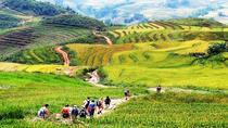 Mai Chau Adventure 2 days group tour, Hanoi, 4WD, ATV & Off-Road Tours