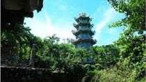 Private Day Tour: Imperial City of Hue from Hoi An, Da Nang, Private Day Trips