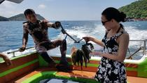 Sunrise Fishing Tour à Phu Quoc, Ho Chi Minh City, Fishing Charters & Tours