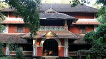 2 Days Private Heritage Homestay Tour in Kerala From Cochin, Kochi, Cultural Tours