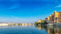 2-Night Private Tour: Udaipur and Ranakpur Tour, Udaipur
