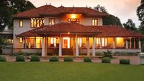 3 Days Private Cochin Tour with Heritage Home in Palakkad, Kochi, Cultural Tours