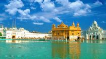 3 Days Private Luxury Amritsar Tour with VIP Entry Visit of Wagah Border, Amritsar, Multi-day Tours