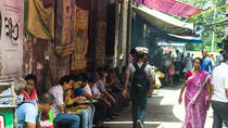 A Private Tour of Food Streets in Kolkata, Kolkata, Private Sightseeing Tours