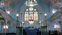 Alibagh Jewish Heritage Private Tour with Lunch, Mumbai, Private Sightseeing Tours
