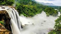 Best of Kerala Cochin Palakkad Wayanad and Athirappally water fall Private Tour, Kochi, Attraction ...
