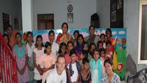 Children Orphanages with Transfer, Varanasi, Cultural Tours