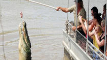 Crocodile Spotting and Spice Plantation Tour on Private Basis, Goa, Plantation Tours