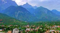 Dharamshala and Kangra Valley Tour, Dharmasala, Cultural Tours