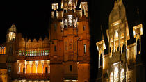 Evening Excursion: Historical Mewar Sound and Light Show from Udaipur including Dinner , Udaipur, ...