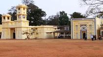 Full Day Private Tour to Shantiniketan, Kolkata, Private Sightseeing Tours