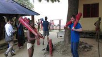 Private Akhada wrestling tour in Varanasi, Varanasi, Day Trips