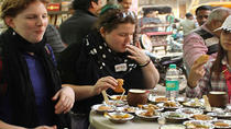 Private Evening Street Food Tour in Varanasi, Varanasi, Food Tours