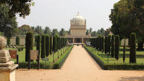 Private Overnight Mysore and adjoining locations Tours From Bangalore, Bangalore, Overnight Tours