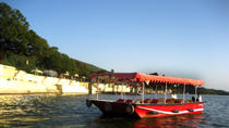 Private Tour: 4-Night Udaipur and Mount Abu Tour, Udaipur, Private Sightseeing Tours