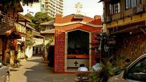 Private Tour of Khotachiwadi Village, Mumbai, Private Sightseeing Tours