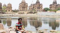 Private Tour: Orchha Day Trip from Khajuraho, Khajuraho, Private Sightseeing Tours