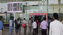 Private Transfer Service from Madurai Airport to Hotel, Madurai, Airport & Ground Transfers