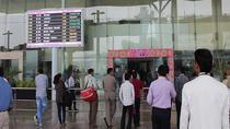 Private Transfer service from Madurai Hotel to Madurai Airport, Madurai, Private Transfers