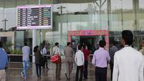 Private Transfer service from Vadodara Hotel to Vadodara Airport, Ahmedabad, Private Transfers