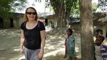 Private Village Excursion near Varanasi, Varanasi, Day Trips