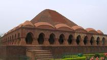 Same Day Private Tour Terracotta Paradise Bishnupur, Kolkata, Private Sightseeing Tours