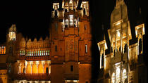 Sound and Light Show at Udaipur's City Palace with Dinner, Udaipur, Theater, Shows & Musicals