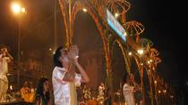 Varanasi in Few Hours That Would Last Forever, Varanasi, Cultural Tours