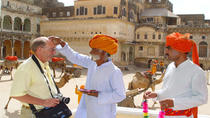Walk in Udaipur Local Village along with a Guide, Udaipur, Cultural Tours