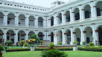 Walking Tour of Colleges and University of Kolkata with Private Transfers, Kolkata, Cultural Tours