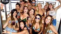 Barcelona Boat Party, Barcelona, Day Cruises